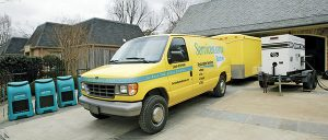 We Are ServiceMaster by Timeless