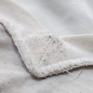 How to Get Rid of Mold on Clothes