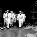 Biohazard-and-Trauma-Scene-Cleaning-Services-in-Montville Township, NJ