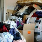 ServiceMaster-Hoarding-Cleaning-in-Montville Township, NJ