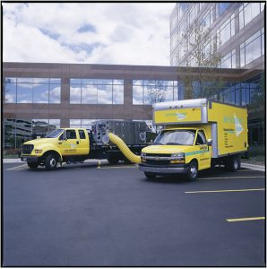 ServiceMaster-by-Timeless-Commercial-Large-Loss
